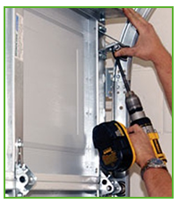New York Garage Door Service  New York, NY 212-918-5411
